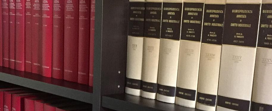 Avvocati Gandin Studio Legale