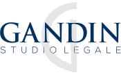 Studio Legale Gandin